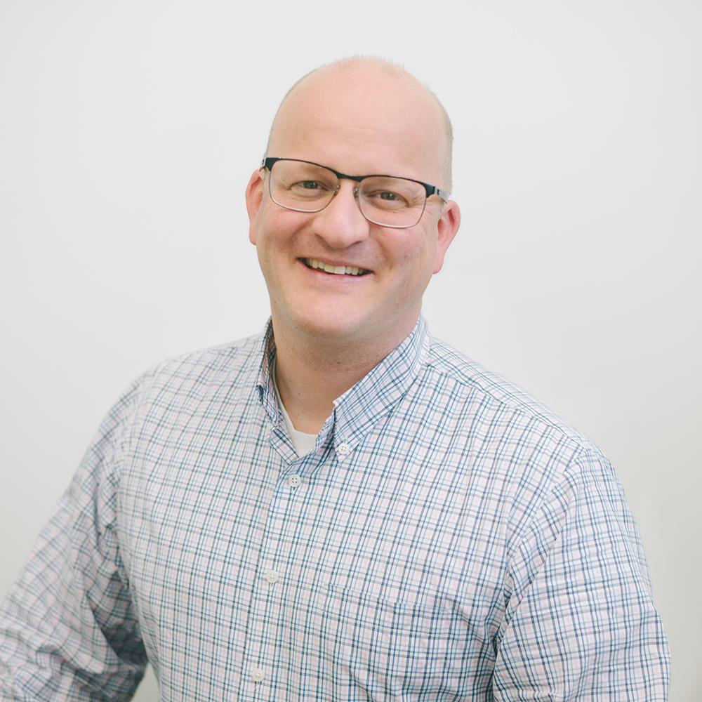 Andrew K. Moore, M.D.